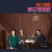 Waltz For Debby - The Village Vanguard Sessions