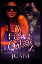 Love Galore 2