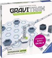 GraviTrax® Lifter Uitbreiding - Knikkerbaan