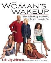 The Woman's Wakeup
