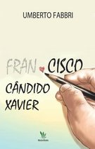 Cisco Candido Xavier