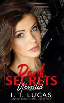 Dark Secrets Unveiled