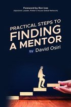 Practical Steps to Finding a Mentor