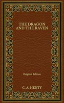 The Dragon and the Raven - Original Edition