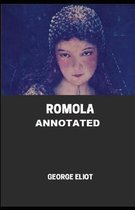 Romola Annotated