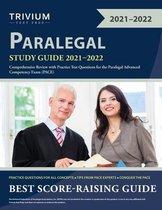 paralegal exam study guide career studies
