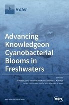 Advancing Knowledge on Cyanobacterial Blooms in Freshwaters