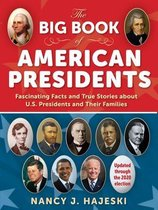 The Big Book of American Presidents