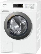 Miele WEA035WPS W1 Wasmachine Voorlader