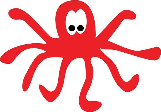 Afbeelding van het spel Squid Game Masker Frontman - Halloween masker