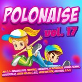 Polonaise Deel 17