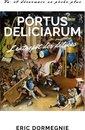 Portus Deliciarum
