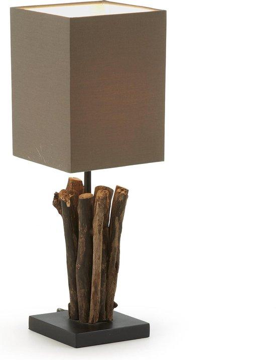Kave Home - Antares Tafellamp