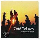 Cafe Tel Aviv