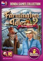 Farmington Tales 2 - Winter Crop - Windows