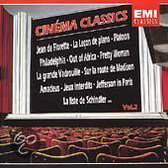 Cinema Classics: Vol II - Pretty Woman etc / Muti et al