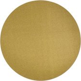 Placemat, Goud - Kela | Glitter