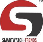 Smartwatch-Trends Smartwatches met Met geanimeerde workout video's