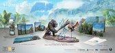 Biomutant - Atomic Edition - PS4