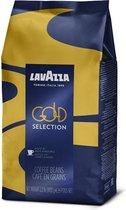 Lavazza Espresso Gold Selection Koffiebonen - 1 kg