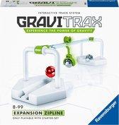 Afbeelding van GraviTrax® Zipline Uitbreiding - Knikkerbaan speelgoed