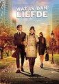 Wat is dan Liefde (Blu-ray)