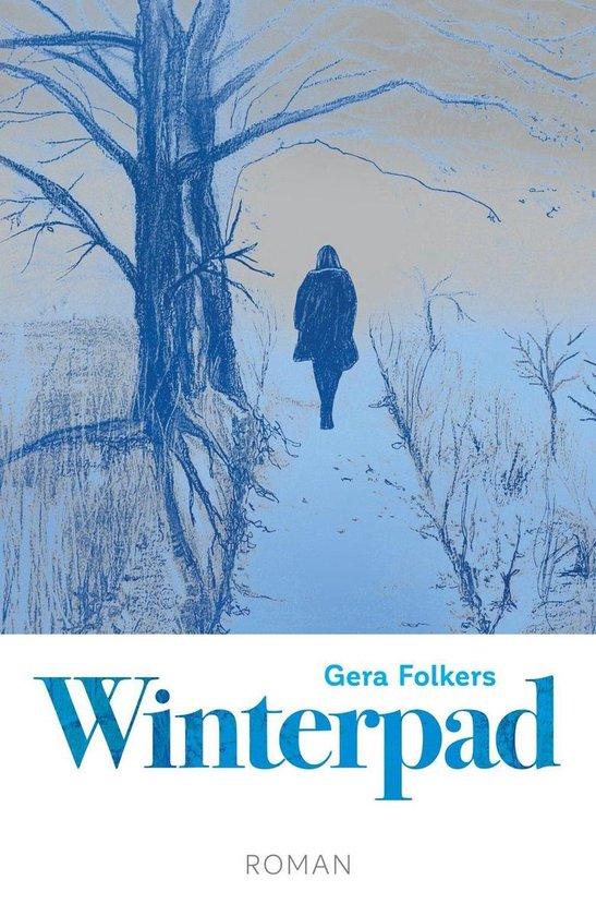 Winterpad - Gera Folkers  
