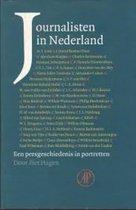 Journalisten In Nederland 1850-2000
