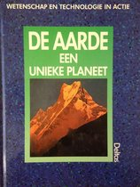 Aarde een unieke planeet