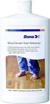 Bona Houten Vloer Refresher 1L