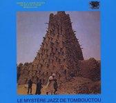 Mystere Jazz De Tombouctou, Le