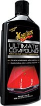 Meguiars G17216 Ultimate Compound Krasverwijderaar - 450ml