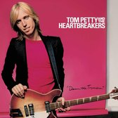 Damn The Torpedoes (2010 Remaster)