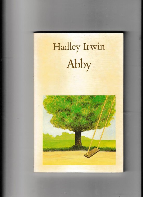 Abby - Irwin |