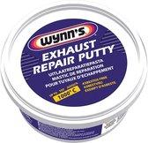 Wynn's Exhaust Repair Putty 250 Gram