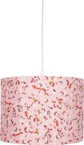 BINK Bedding Hanglamp Sofie (inclusief pendel)
