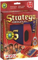 Stratego Reiseditie