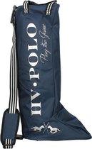 Hv Polo Laarzentas  Crown Jill - Dark Blue - on