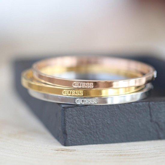 Guess Jewellery Bracelet - GUESS