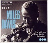 The Real... Miles Davis (The Ultimate Collection)