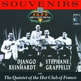Hot Club The France