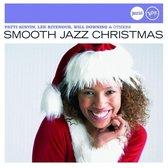Smooth Jazz Christmas (Jazz Club)