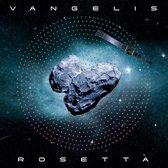 Vangelis - Rosetta
