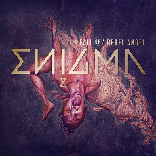 The Fall Of A Rebel Angel (Ltd.Del.