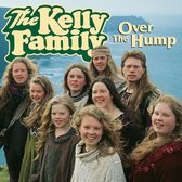 Kelly Family - Over The Hump