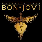 Greatest Hits/The Ultimate Collection