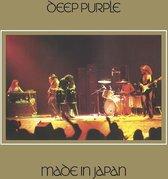 Made In Japan (Martin Pullan 1972 M