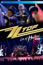 Live At Montreux 2013