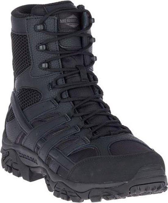 Merrell militaire tactical wandelschoen MOAB 2 8