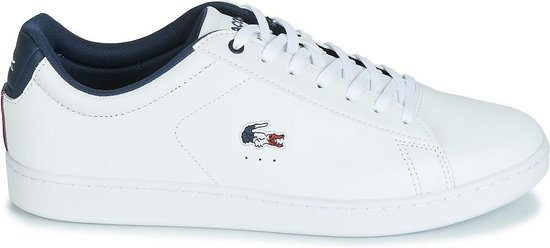 Sneakers Lacoste Carnaby Evo 119 7